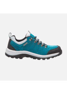 G3241 Spinney szabadidő cipő