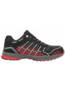 STRIPPER munkavédelmi cipő S1P