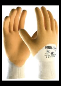 NBR-LITE 24-985 MUNKAVÉDELMI KESZTYŰ