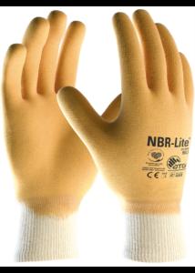 NBR-LITE 24-986 MUNKAVÉDELMI KESZTYŰ