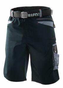R8ED munkaruha rövidnadrág