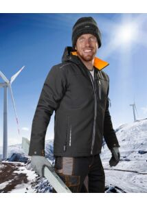 Vision téli kabát