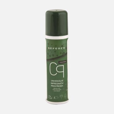 B6139 CP IMPRE impregnáló spray