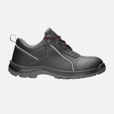 G1053 Arlow munkavédelmi cipő S1