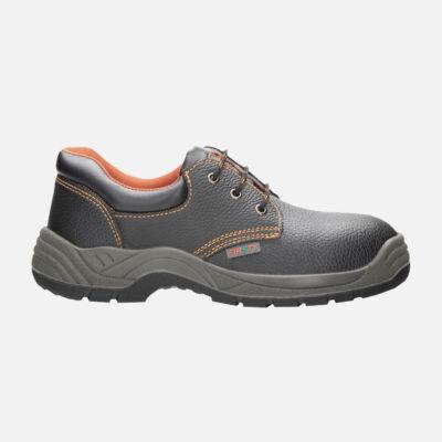 G1182 Firlow védőcipő O1