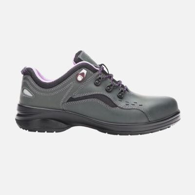G3223 Floret női munkavédelmi cipő S1