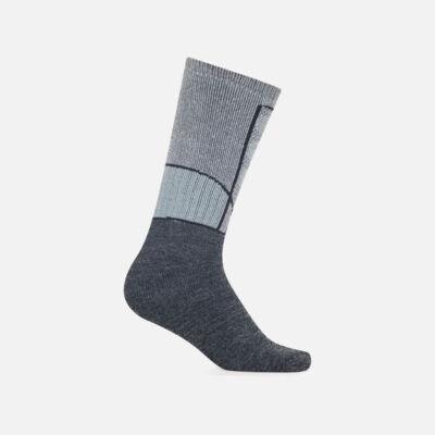 H14011 MUS Thermo zokni