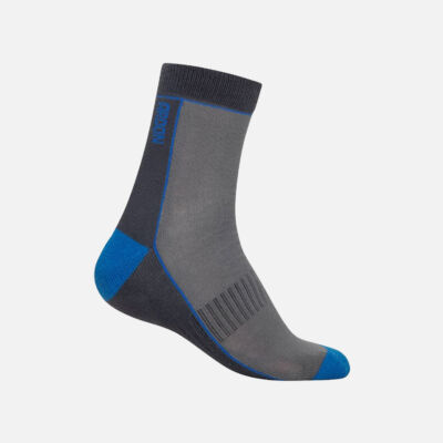 H1472 Active zokni