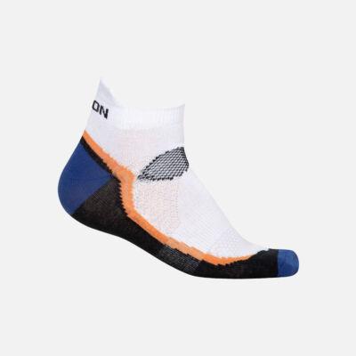 H1473 Sport zokni