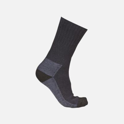 H1475 Lee zokni