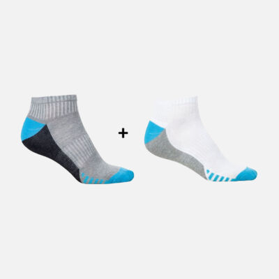 H1489 Duo zokni