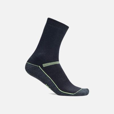 H1492 Merino téli zokni