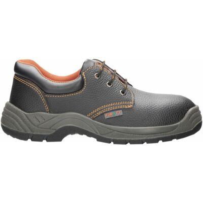 Firlow munkavédelmi cipő S1P
