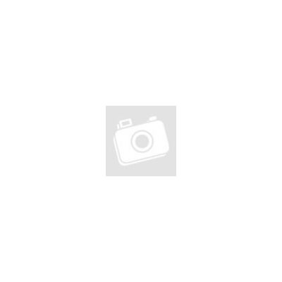 G3269 Derrick denim munkavédelmi cipő