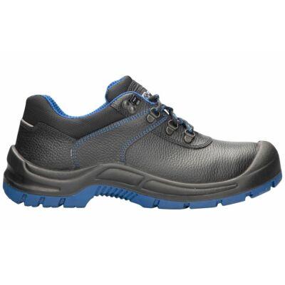 Kinglow munkavédelmi cipő S3
