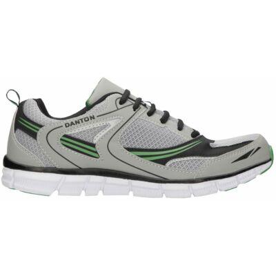 G3209 DANTON sportcipő