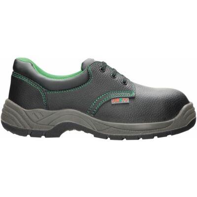 G3273 Firlow munkavédelmi cipő S3
