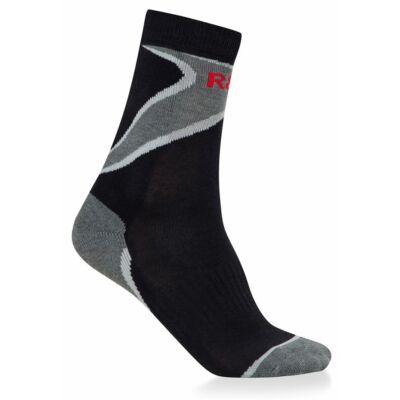 R8ED zokni