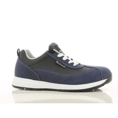 J385 Munkavédelmi cipő