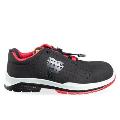 P200 Munkavédelmi cipő