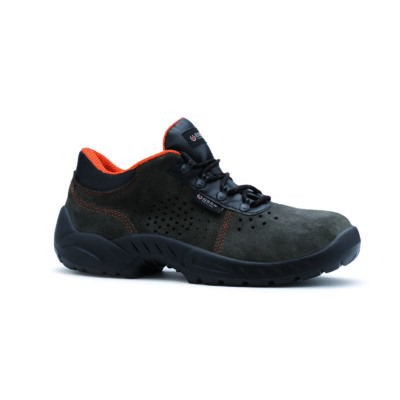 Opera védelmi cipő  S1P SRC