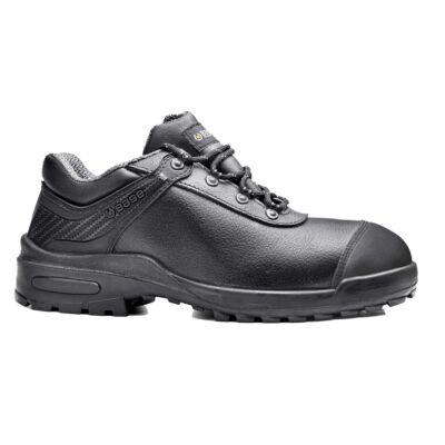 Curtis munkavédelmi cipő S3 SRC
