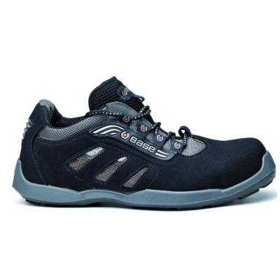 Darts munkavédelmi cipő  S1P ESD SRC