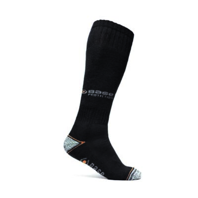Safety 400  -  hosszúszárú zokni