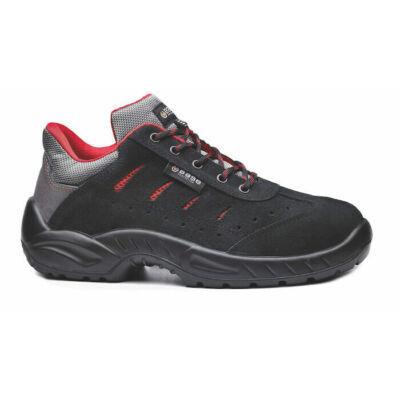 Toledo munkavédelmi cipő S1P SRC