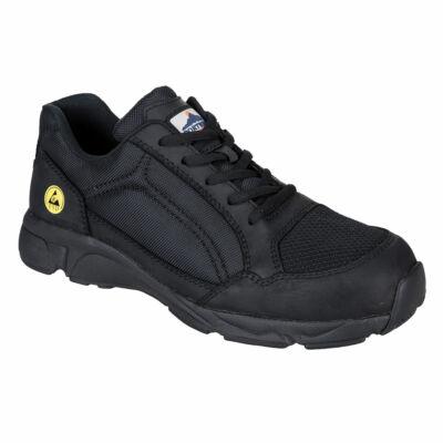 Portwest Compositelite ESD Tees védőcipő S1P
