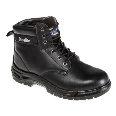 Steelite S3 bakancs