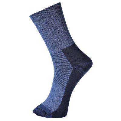 Thermál zokni