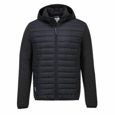 KX3 Baffle kabát