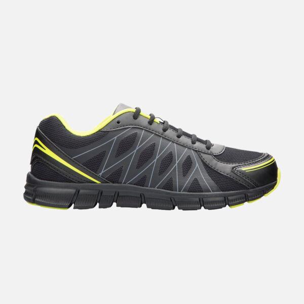 G3267 Dante Sárga séta cipő