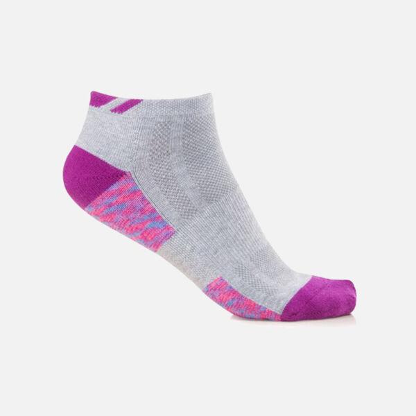 H1478 Floret női boka zokni