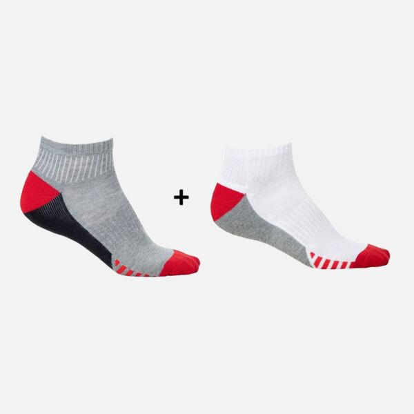 H1487 Duo zokni