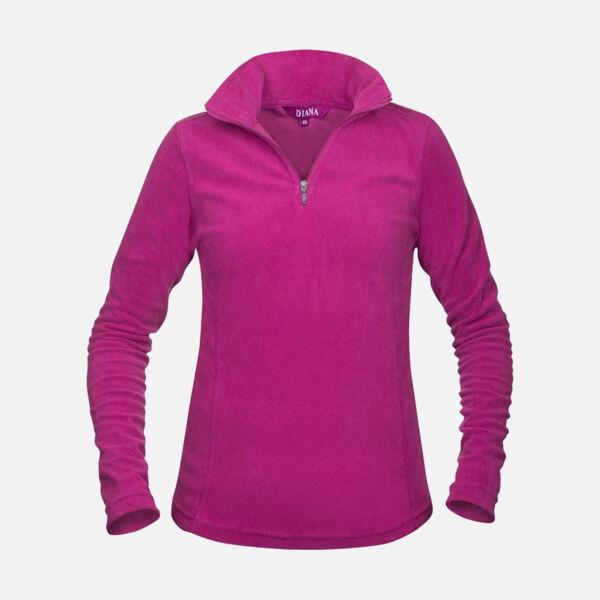 H2089 DIANA női pulóver