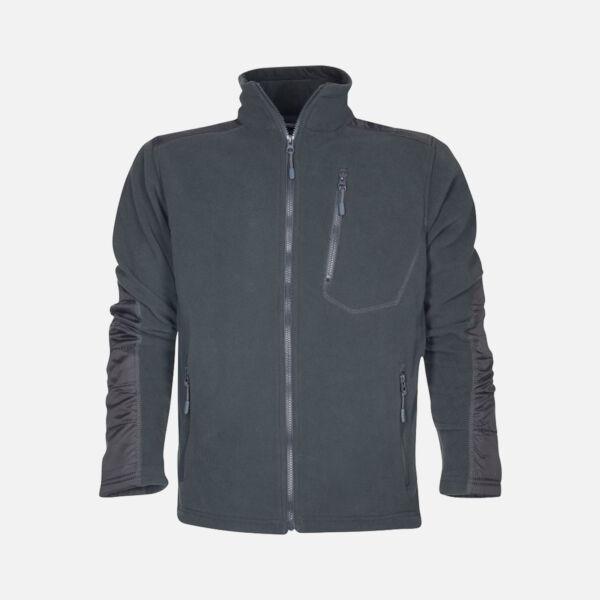 H9314 4Tech férfi pulóver