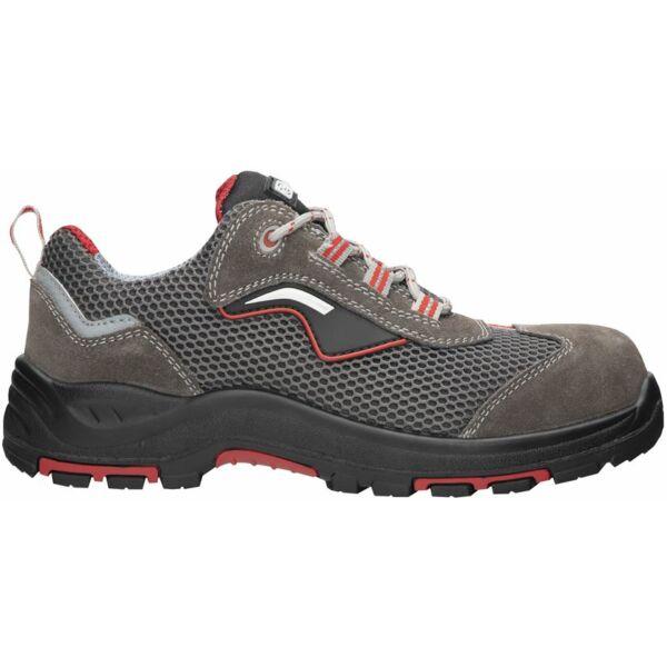 Rasper munkavédelmi cipő S1P