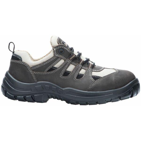 Blendlow védőcipő S3