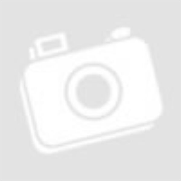 Gearlow munkavédelmi cipő S1P