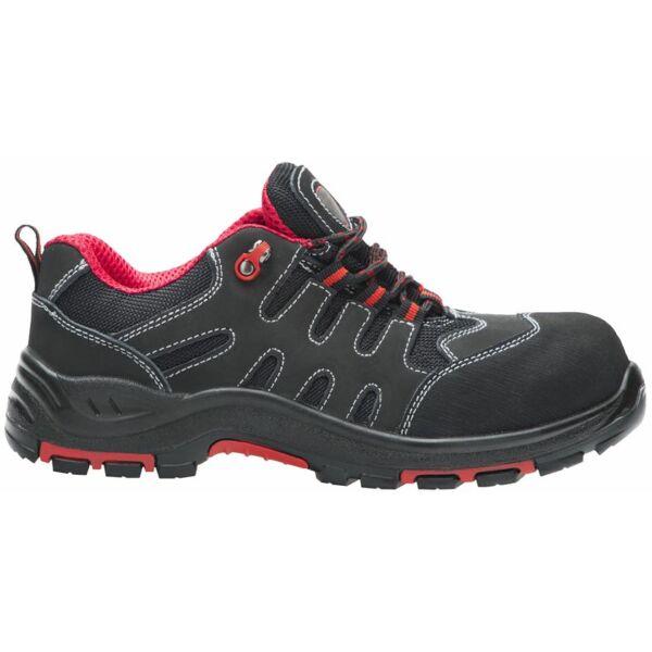 Forelow munkavédelmi cipő S1P