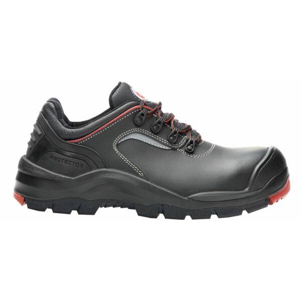 Hobartlow munkavédelmi cipő S3