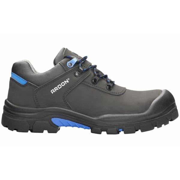 Rover low munkavédelmi cipő S3