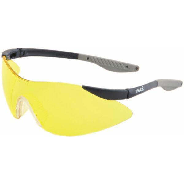 V7300 védőszemüveg