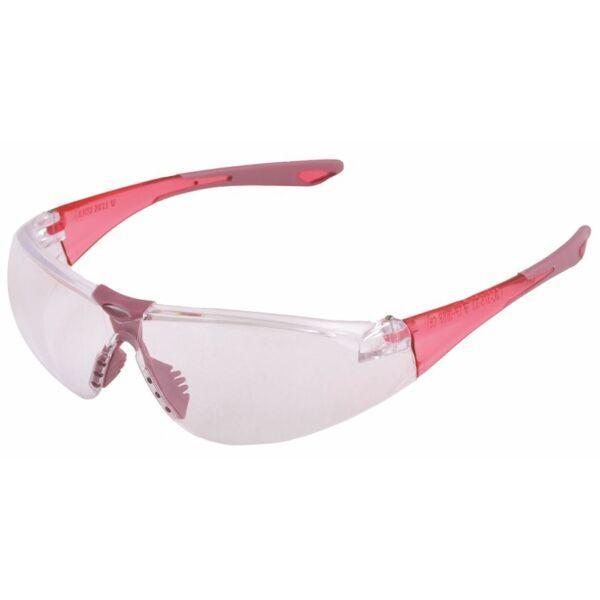 W3000 női védőszemüveg