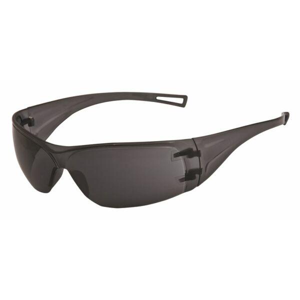 V7100 védőszemüveg