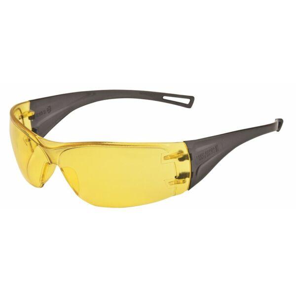 M5200 védőszemüveg