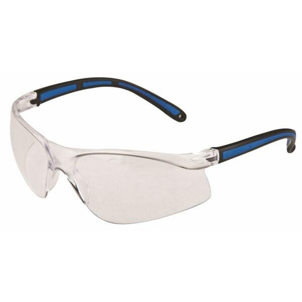 M8000- M8 átlátszó védőszemüveg