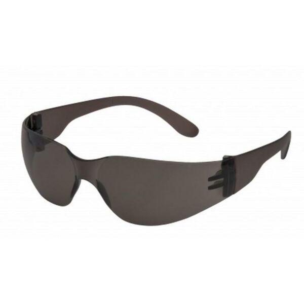 PW32 - Wrap védőszemüveg - víztiszta